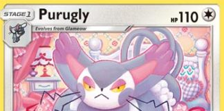 Purugly