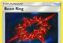 beast ring