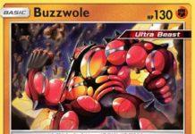 Buzzwole