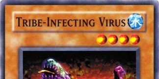 tribe-infecting-virus