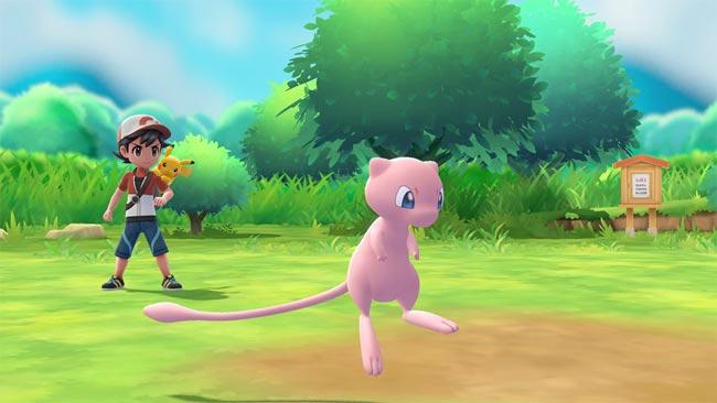 lets-go-pikachu2