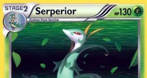 Serperior