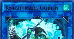 Knightmare Goblin