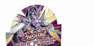 Soul Fusion Box