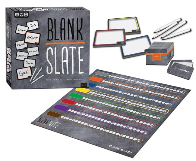 blank-slate-contents
