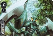 Machining Mantis (V Series)