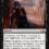 Creeping Chill – MTG Card Review