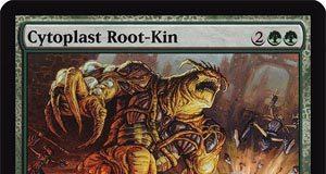 Cytoplast Root-Kin