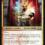 Tajic, Legion's Edge – MTG Card Review