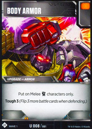 List Of Transformers >> Transformers Tcg Battle Cards Set List Wave 1 Base Set