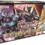 Yu-Gi-Oh! Legendary Hero Decks – What You Should Know