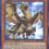 Thunder Dragonhawk – Yu-Gi-Oh! Review