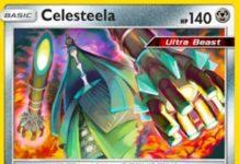 Celesteela 100/168