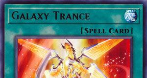 Galaxy Trance -#SOFU-EN056