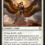 Heavenly Blademaster – MTG Card Review