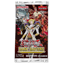 Yu-Gi-Oh in 2018: A Year in Review - Pojo com