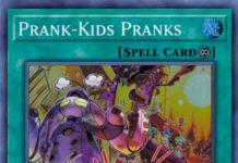 Prank-Kids Pranks