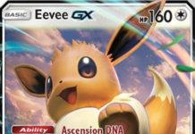 Eevee-GX
