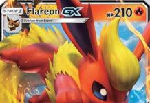 Flareon-GX