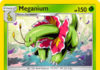 Meganium (Lost Thunder LOT 8)