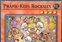 Prank-Kids Rocksies