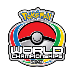 Pokemon Worlds logo