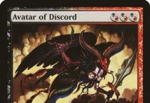 Avatar of Discord