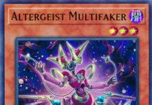 Altergeist Multifaker