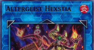 Altergeist Hexstia