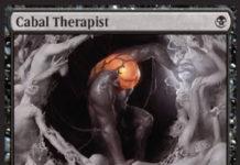 Cabal Therapist