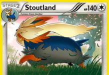 Stoutland