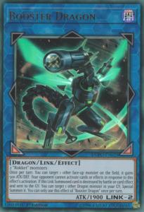 Duel Power - What You Should Know / Yu-Gi-Oh! - Pojo com