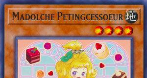 Madolche Petingcessoeur