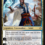 Teferi, Time Raveler – MTG War of the Spark Review