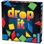 """""""Drop It"""" Box"""