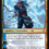 Ral, Storm Conduit – MTG Card Review