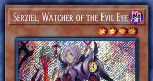 Serziel-Watcher-of-the-Evil-Eye