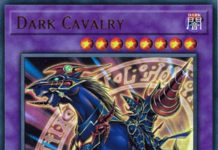 File:DarkCavalry
