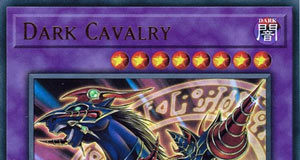 File:DarkCavalry
