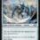 Icehide Golem – Modern Horizons MTG Review