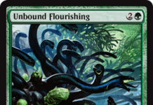 Unbound Flourishing