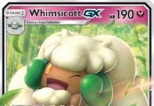 Whimsicott-GX