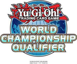 World Qualifier Yugioh