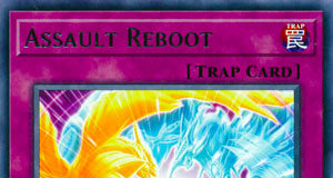 Assault Reboot
