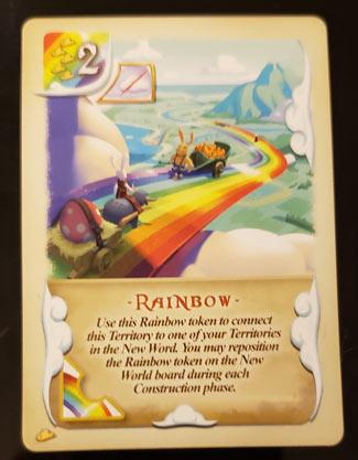 Bunny-Kingdom-Rainbow-Card