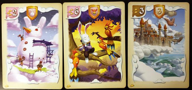 New-Bunny-Kingdom-Territory-Cards