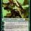 Vivien, Arkbow Ranger – Core Set 2020 MTG Review