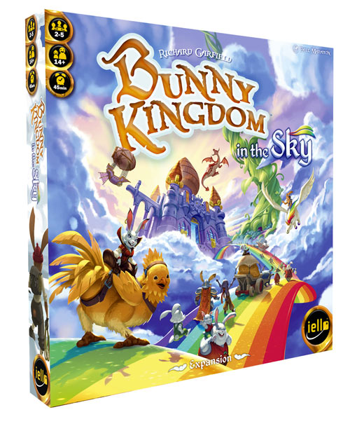 bunny-kingdom-in-the-sky-box-cover-2