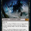Cavalier of Night – Core Set 2020 MTG Review