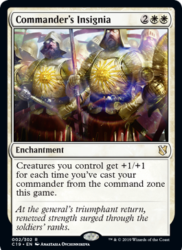 MTG Card of the Day Archives - Pojo com